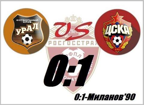 Ural_CSKA_0-1