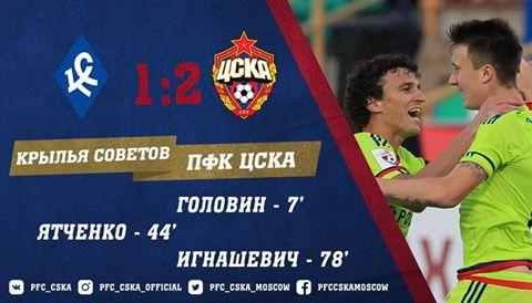 ks_cska_1-2
